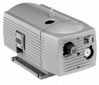VT4.40,1-ph 1.25KW 40m3/hr 150mbar absolute