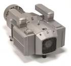 VTLF400 11KW 400m3/hr 200mbar absolute