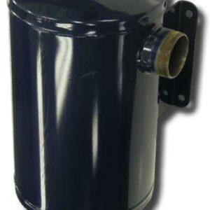 Oil Seperator