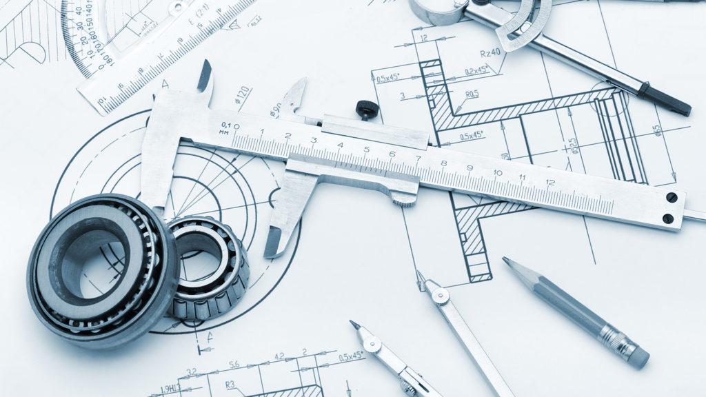 service, audits, driving efficiencies